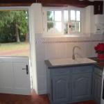 keuken3